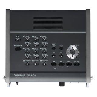 3-TASCAM DR680