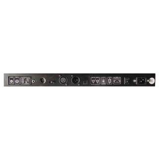 3-KARMA CT 192DMX - CONTROL
