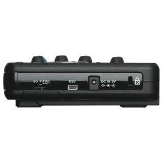 3-TASCAM DP008 EX