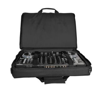 3-AMERICAN AUDIO - VMS4 Bag