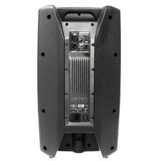 3-DB TECHNOLOGIES OPERA 710