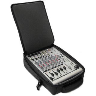 3-SOUNDSATION MXB40 - BORSA