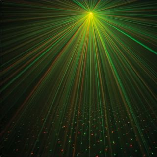3-MINI LASER LIGHT 130 mW a