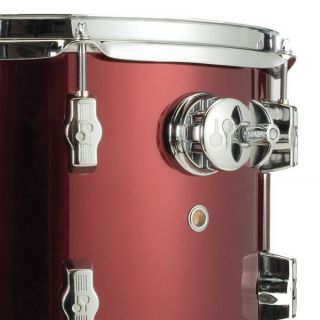 3-SONOR F507 STUDIO1 WINE R