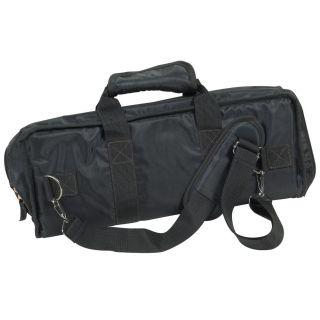 3-PROEL BAG610PN - Borsa pe