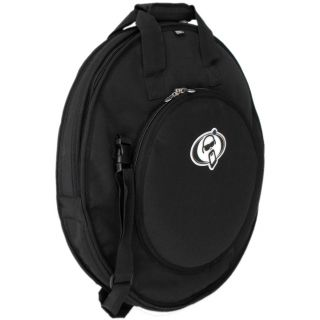 3-PROTECTION RACKET PR6021