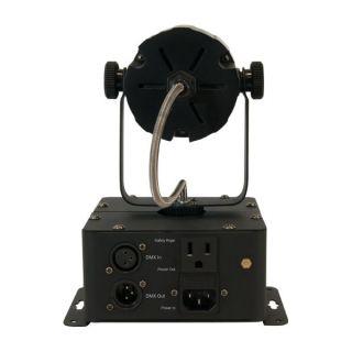 3-CHAUVET MINMON LED360 - E
