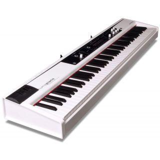 3-Studiologic Numa Piano