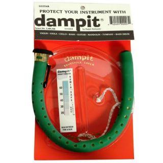 3-DAMPIT Standard AL1064 -