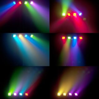 3-CHAUVET MINI 4BAR 2 - Min