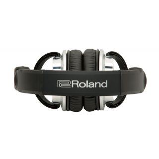 3-ROLAND RH300V - CUFFIA MO