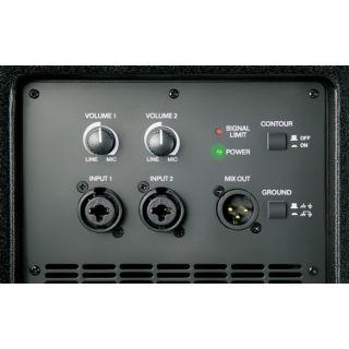 3-Alto TRUESONIC TS115A