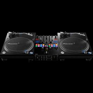 3-PIONEER DJM S9
