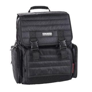 3-RELOOP Controller Bag Med