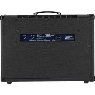 3-VOX AC15VR - AMPLIFICATOR