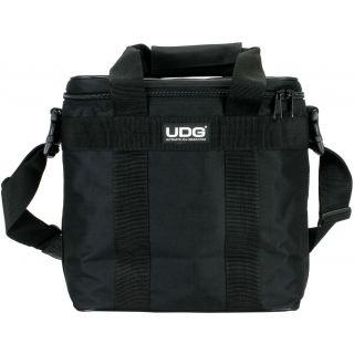3-UDG U9500 STARTER BAG BLA