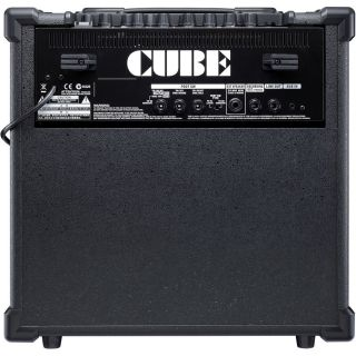 3-ROLAND CUBE80XL - AMPLIFI