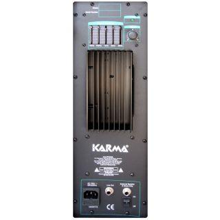 3-KARMA BM 843 - BOX AMPLIF