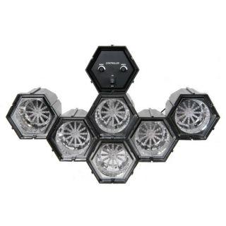 3-TRONIOS 6 LINKABLE LED LI