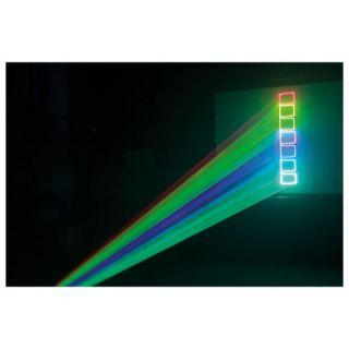 3-SHOWTEC Galactic FX RGB-6