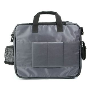 3-UDG COURIER BAG DELUXE ST