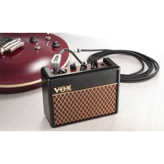 3-VOX AC1 RV Rhythm - MICRO