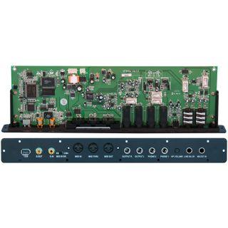3-CME UF70 Classic + UF400e