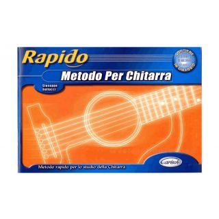3-Pack Chitarra Classica da