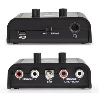 3-RELOOP IPHONO 2 - INTERFA