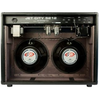 3-JET CITY JCA5212RC + T-Sh