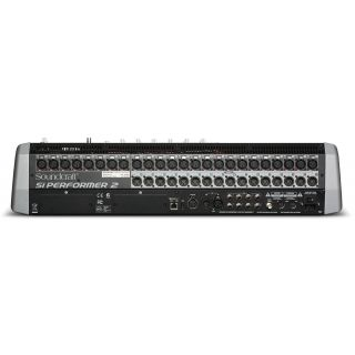 3-SOUNDCRAFT Si PERFORMER 2