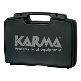 3-KARMA SET 7520PL - RADIOM