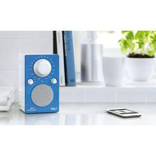 3-Tivoli Audio PAL BT Blue