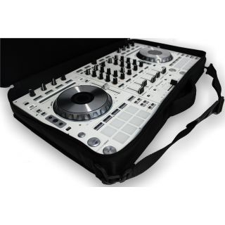 3-SOUNDSATION DDJ-BAG-SX -