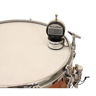 3-Drum Dial DD-DDD - ACCORD