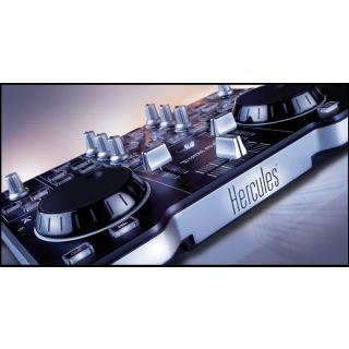 3-HERCULES DJ Control MP3 e