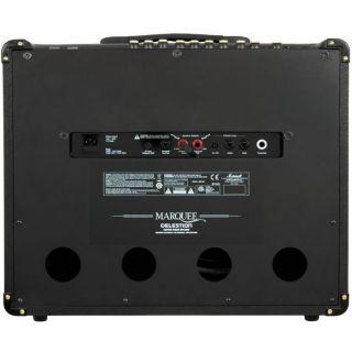 3-MARSHALL MHZ40C - COMBO V