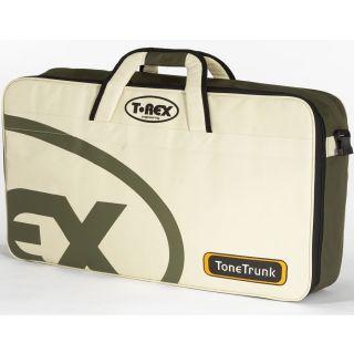 3-T-REX TR10303 TONE TRUNK