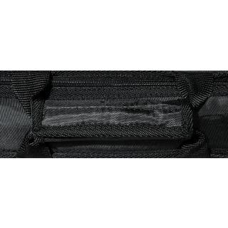 3-ROCKBAG RB23204B - BORSA