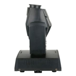 3-SHOWTEC PHANTOM 25 LED SP