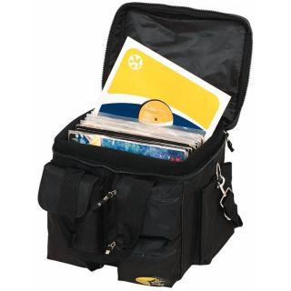 3-ROCKBAG RB27150B Bag per