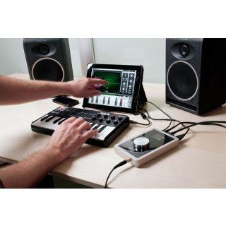 3-APOGEE Duet 2 iPad/Mac