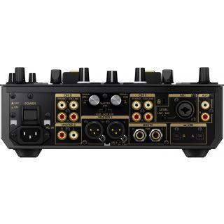 3-PIONEER DJM-S9-N Gold - L