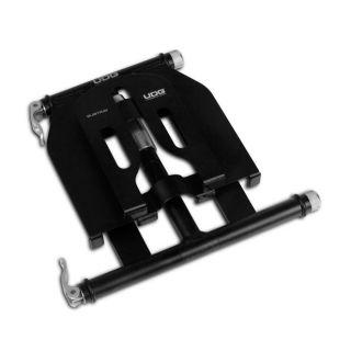 3-UDG U6010 LAPTOP/CONTROLL