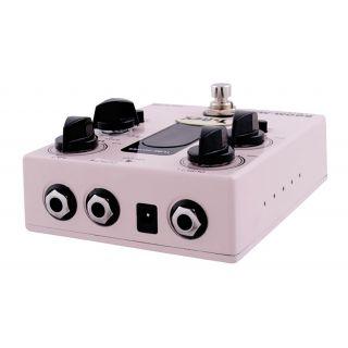 3-T-REX TR10009 ROOM MATE -