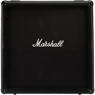 3-MARSHALL MG4 MG100HFX + M