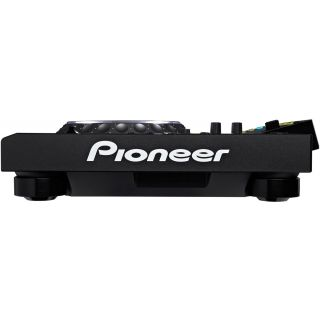3-PIONEER CDJ2000 NXS