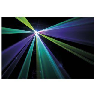 3-SHOWTEC Galactic RGB-300
