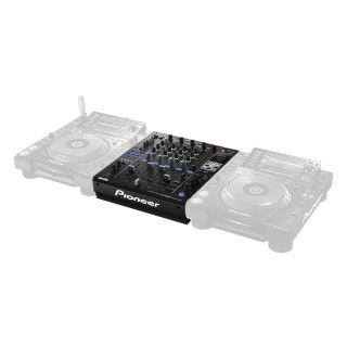 3-PIONEER DJM900 SRT Serato