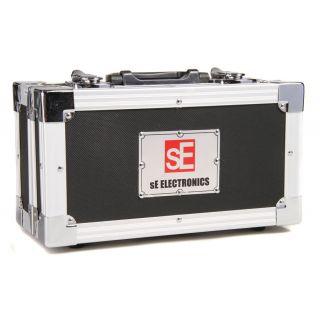 3-SE ELECTRONICS sE4400a St